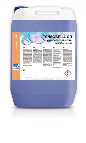 tensobrill-cr
