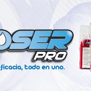 slider-doser-pro-vijusa-doser-pro-ahorro