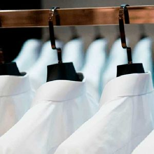 Productos de Limpieza Industrial en Lavandería