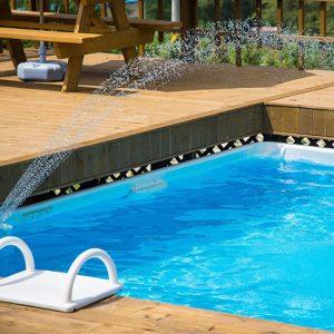 piscinas vijusa