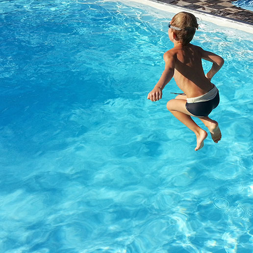 productos vijusa piscina