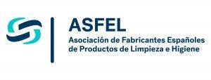 Juan Carlos Cebriá, nuevo Presidente de la ASFEL