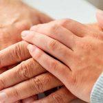 Vijusa, soluciones de limpieza eficientes para hospitales, clínicas y geriátricos
