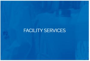 Productos de Limpieza Industrial Facility Services