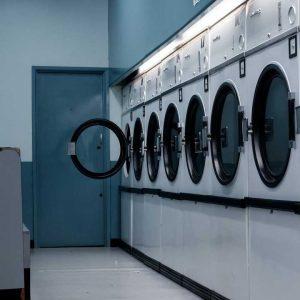 vijusa proveedor productos lavanderia